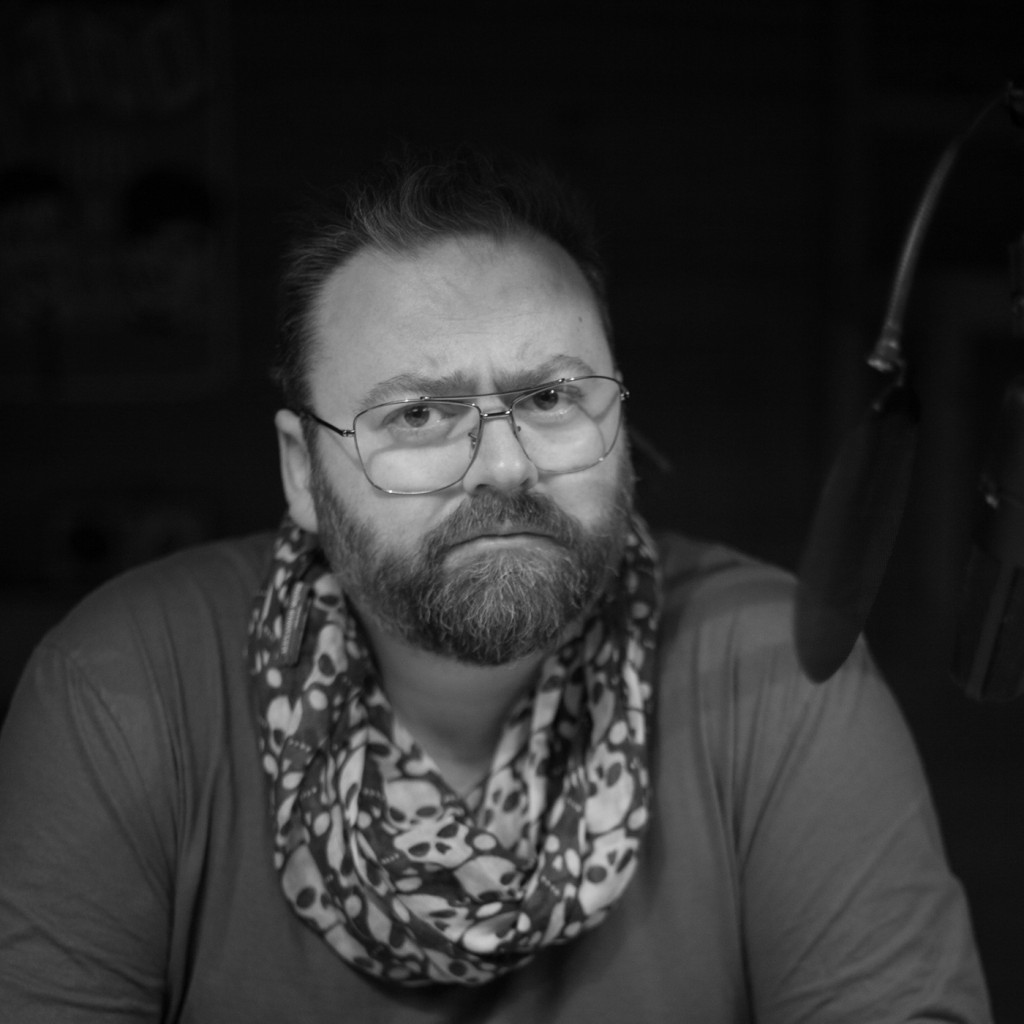 sex dejting appar Västervik