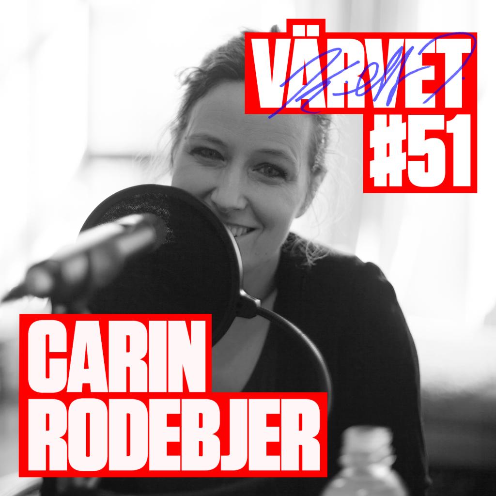 VARVET-51-CARIN-RODEBJER-1