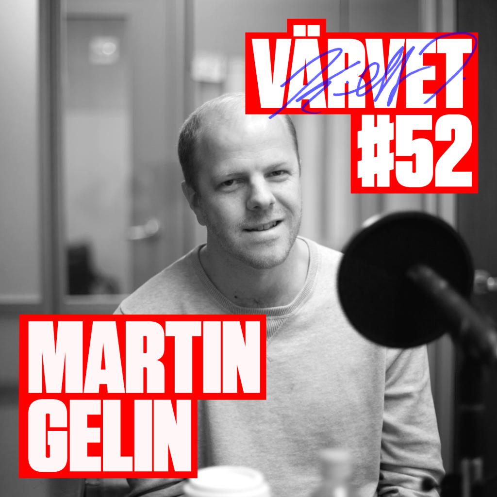 VARVET-52-MARTIN-GELIN
