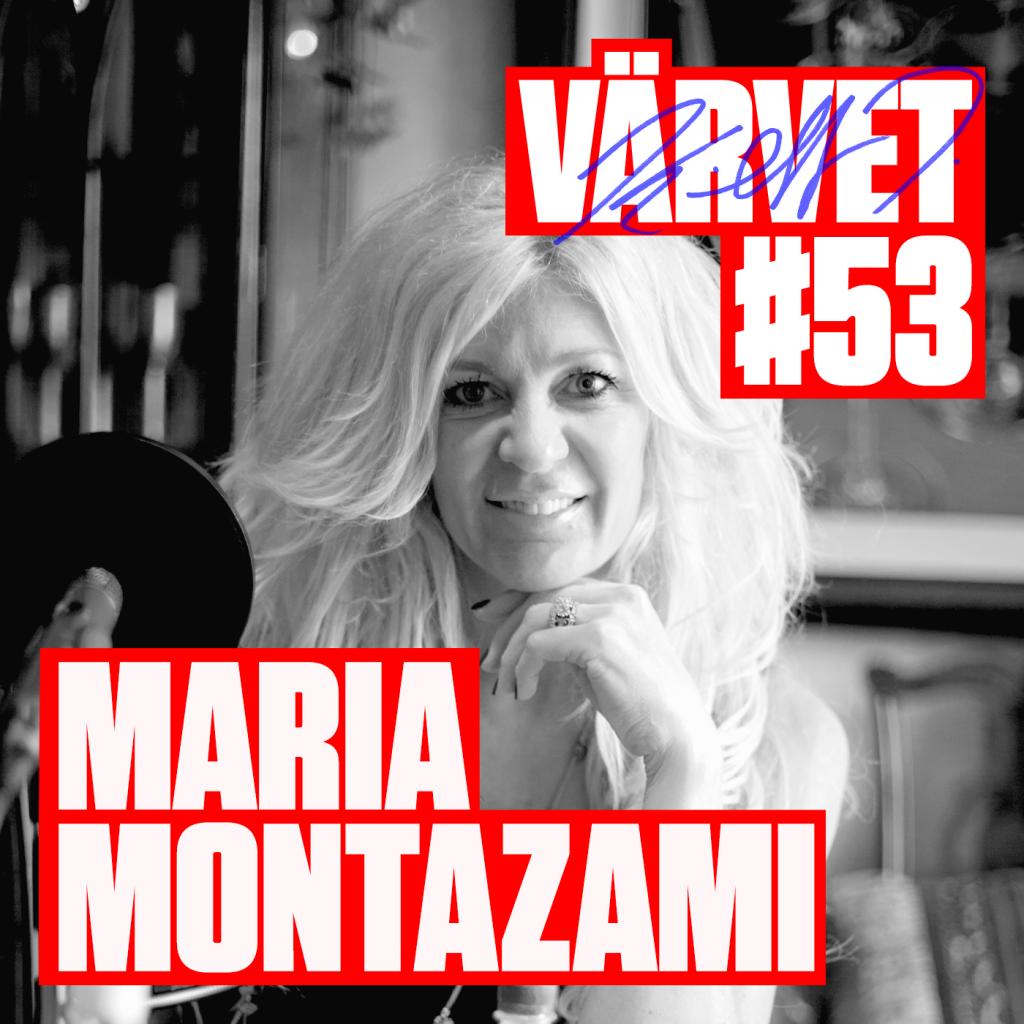 VARVET-53-MARIA-MONTAZAMI