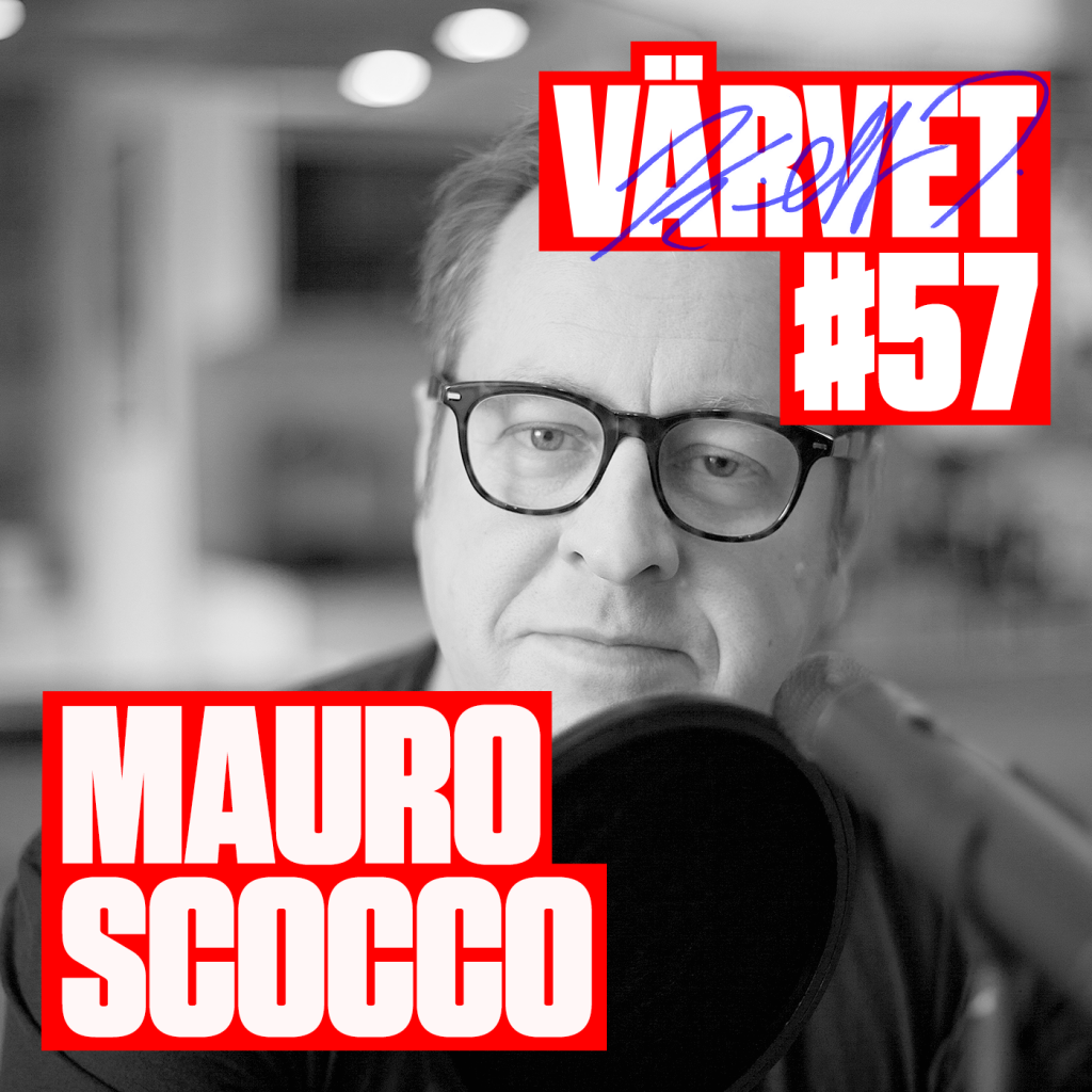VARVET-57-MAURO-SCOCCO