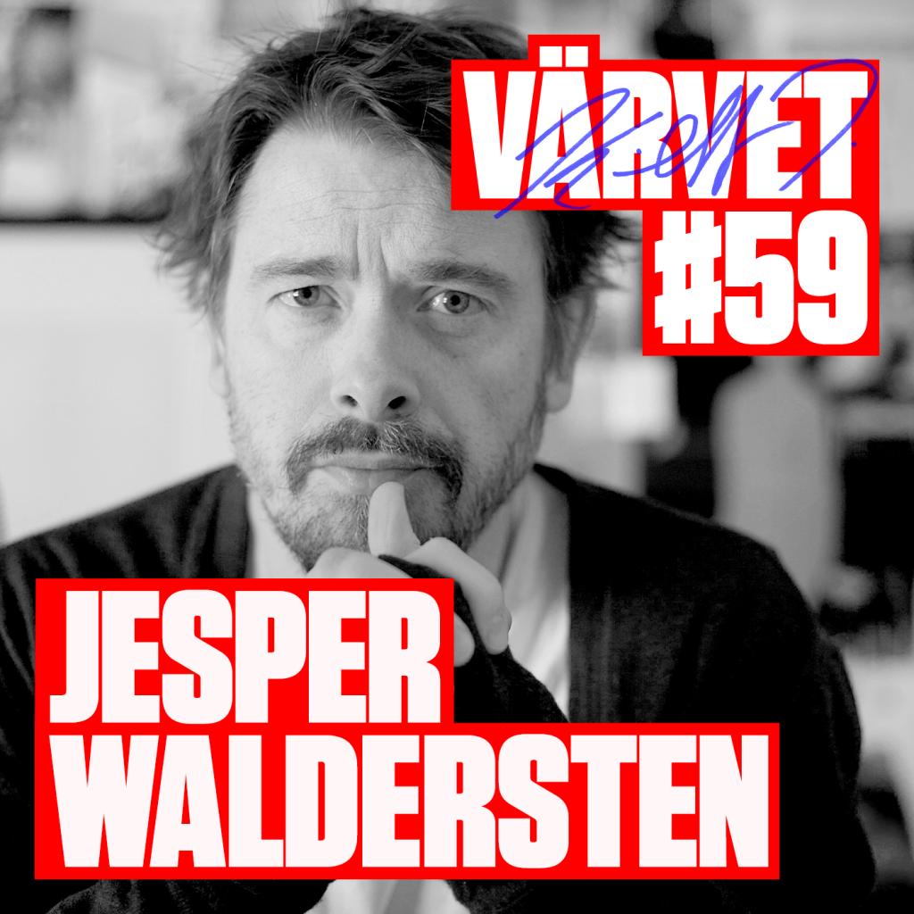 VARVET-59-JESPER-WALDERSTEN
