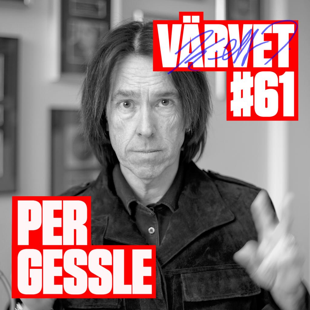 VARVET-61-PG