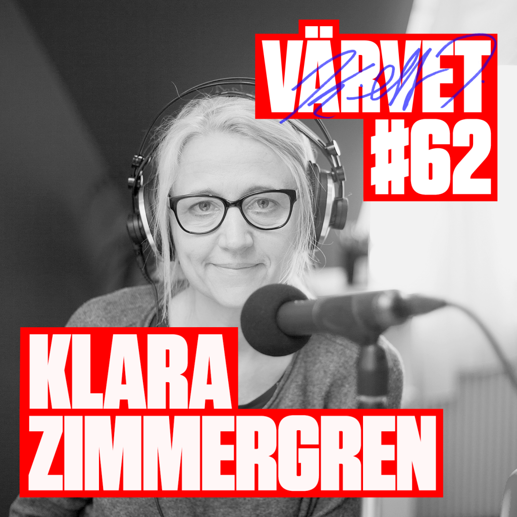 VARVET-62-KLARA-ZIMMERGREN-1