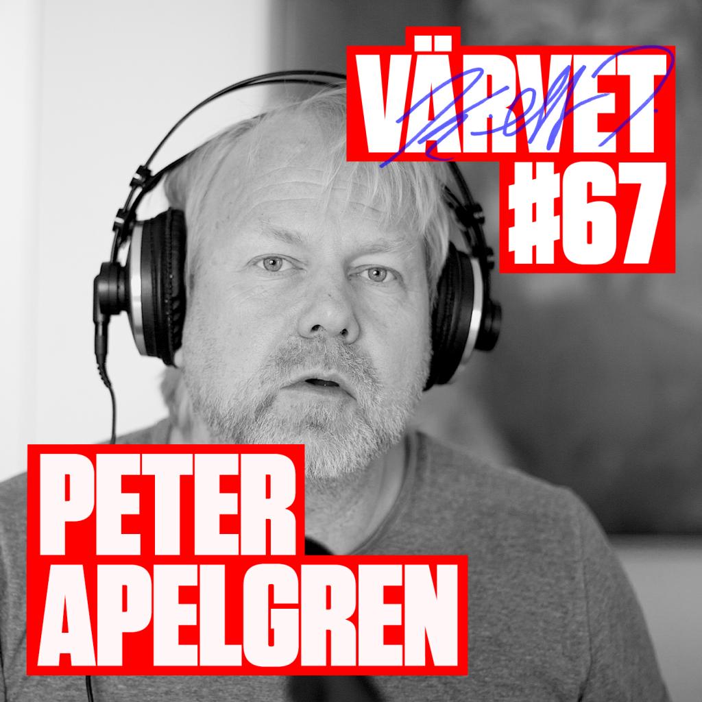 VARVET-67-PETER-APELGREN