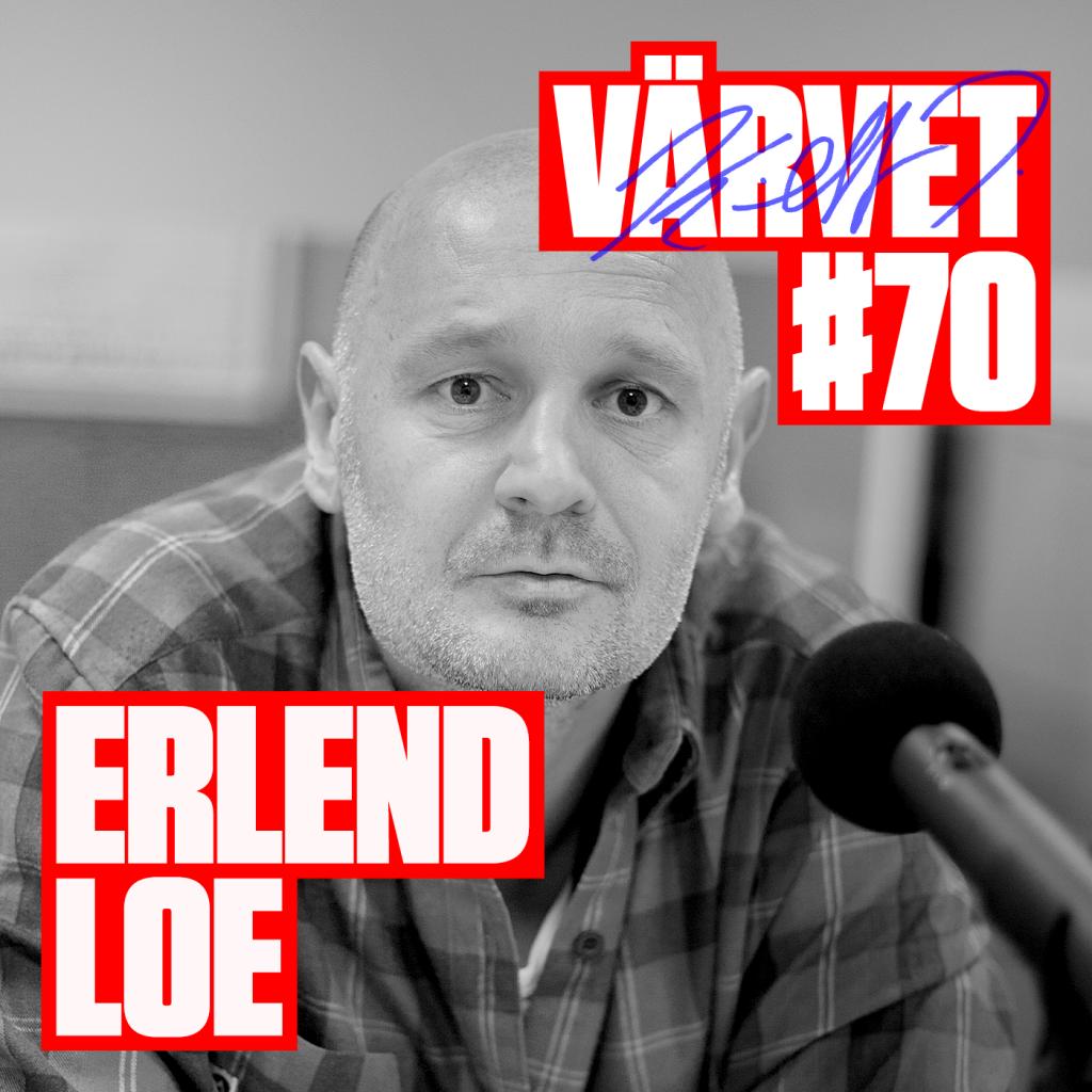 VARVET-70-ERLEND-LOE