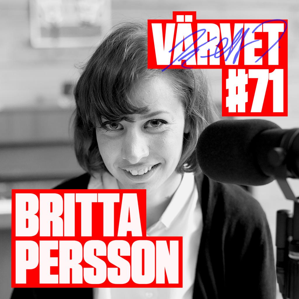 VARVET-71-BRITTA-PERSSON-2