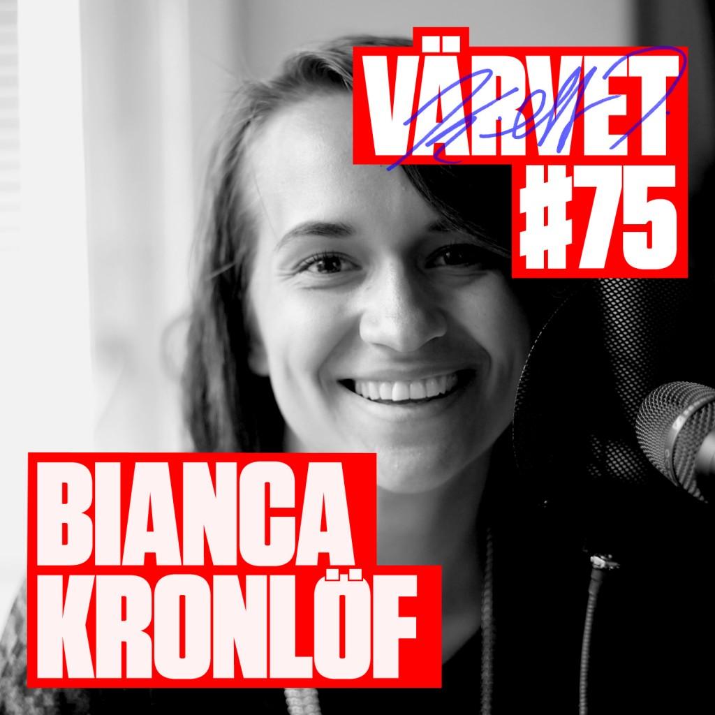 VARVET-0075-Bianca