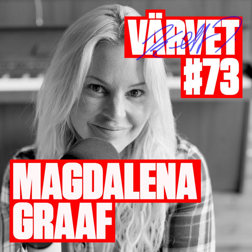 VARVET-73-MAGDALENA-GRAAF