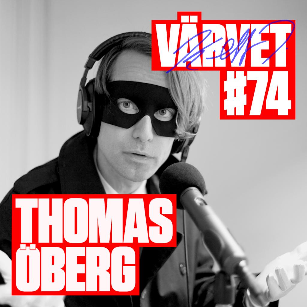 VARVET-74-THOMAS-OBERG