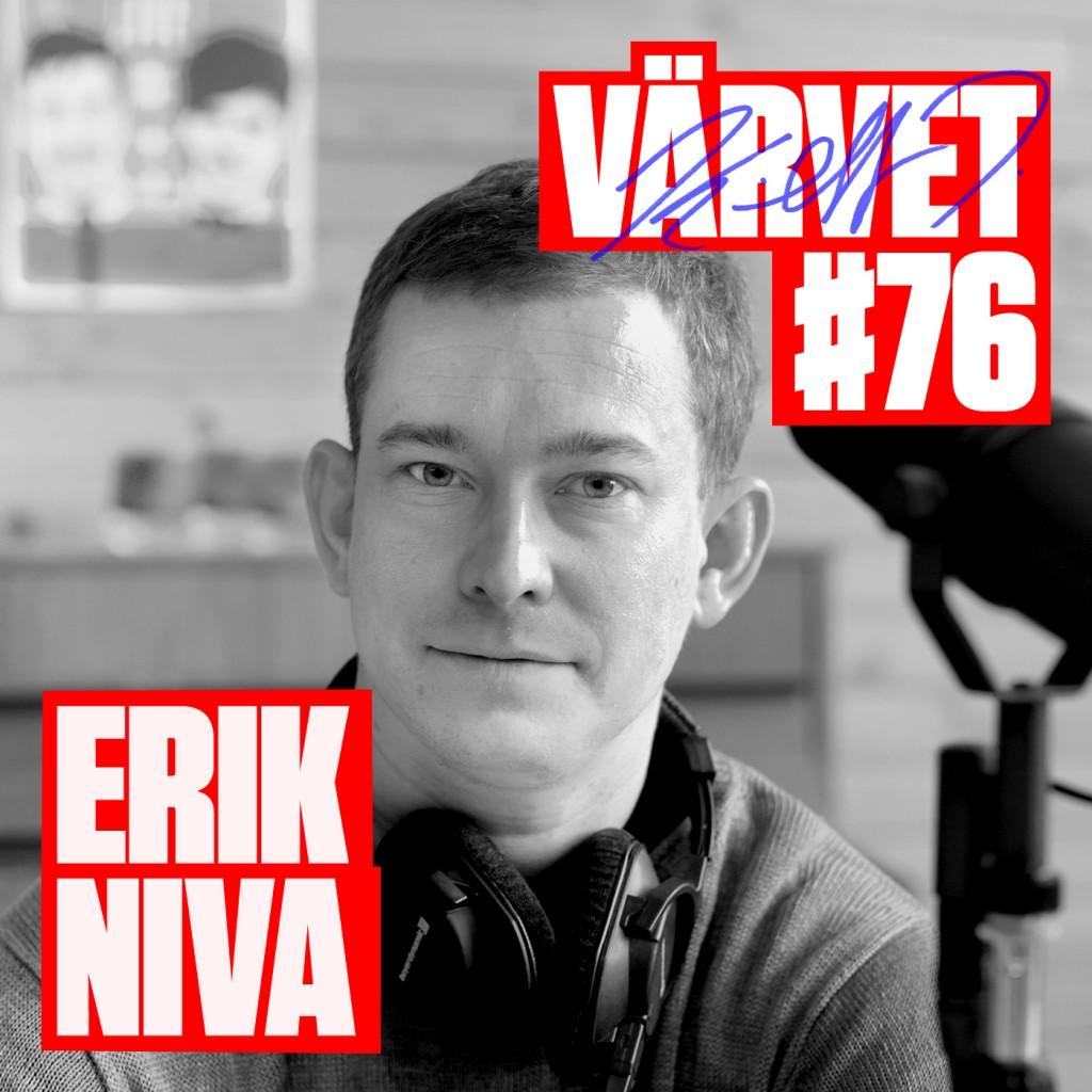 VARVET-76-ErikNiva