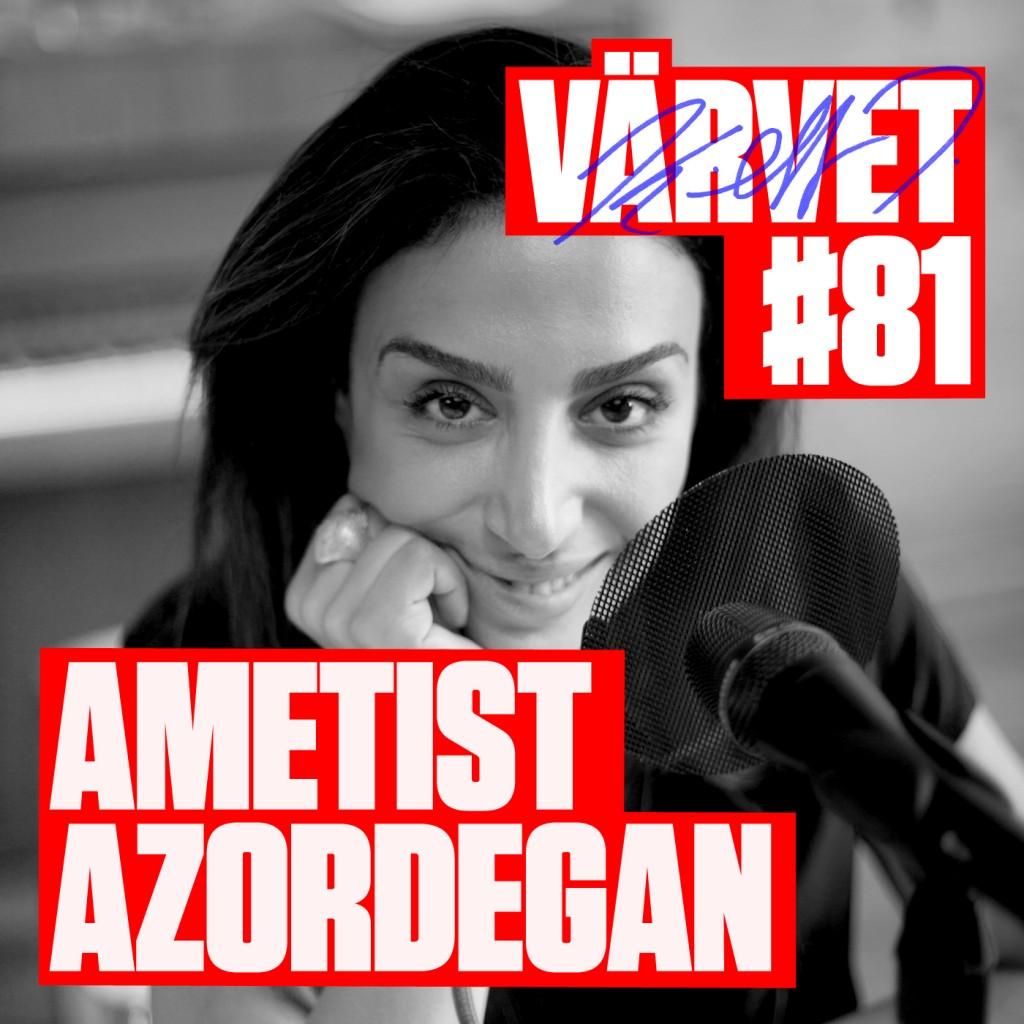 VARVET-81-AMETIST