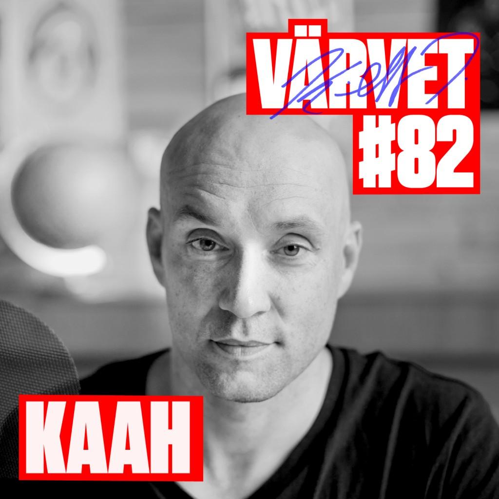 VARVET-82-KAAH