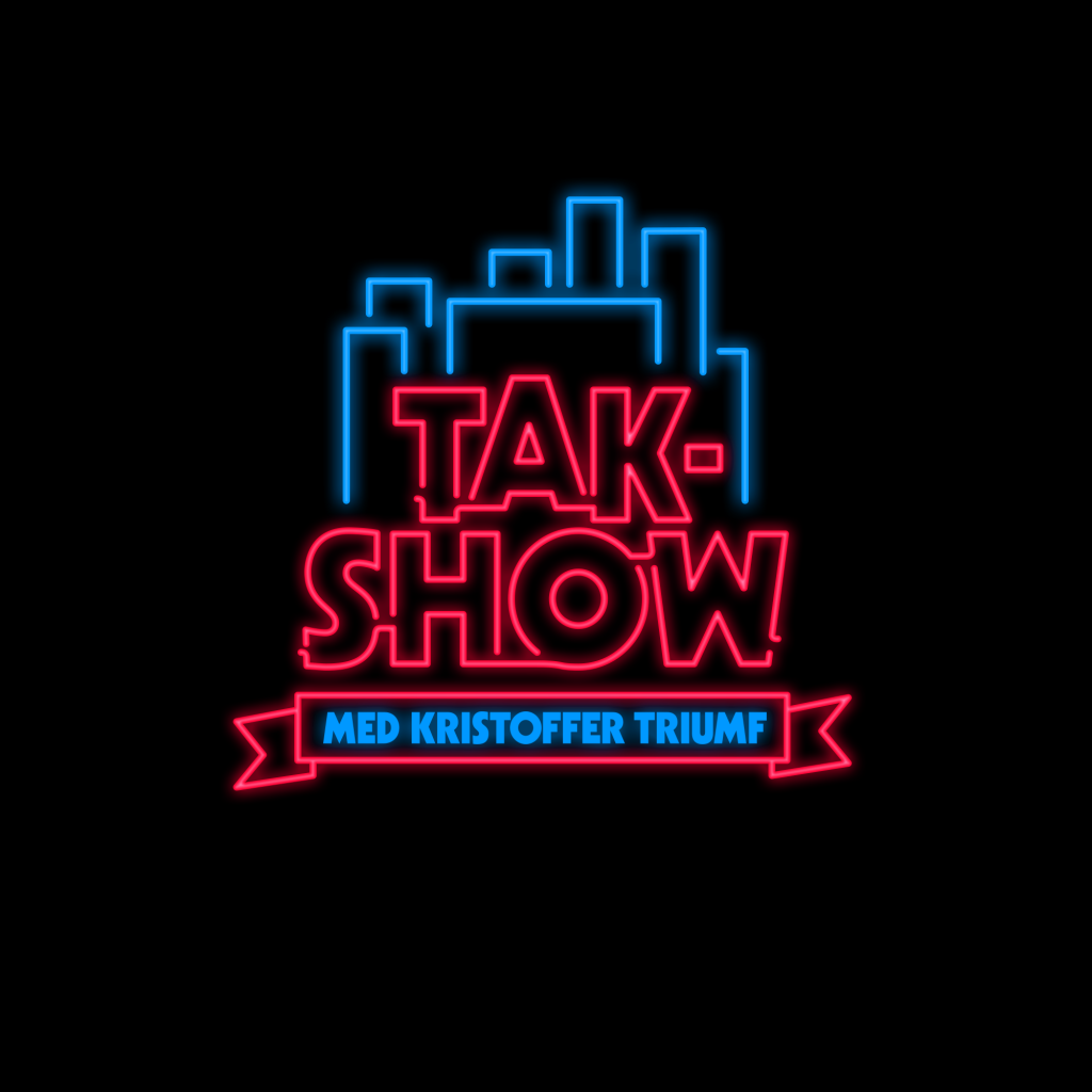 TakShow