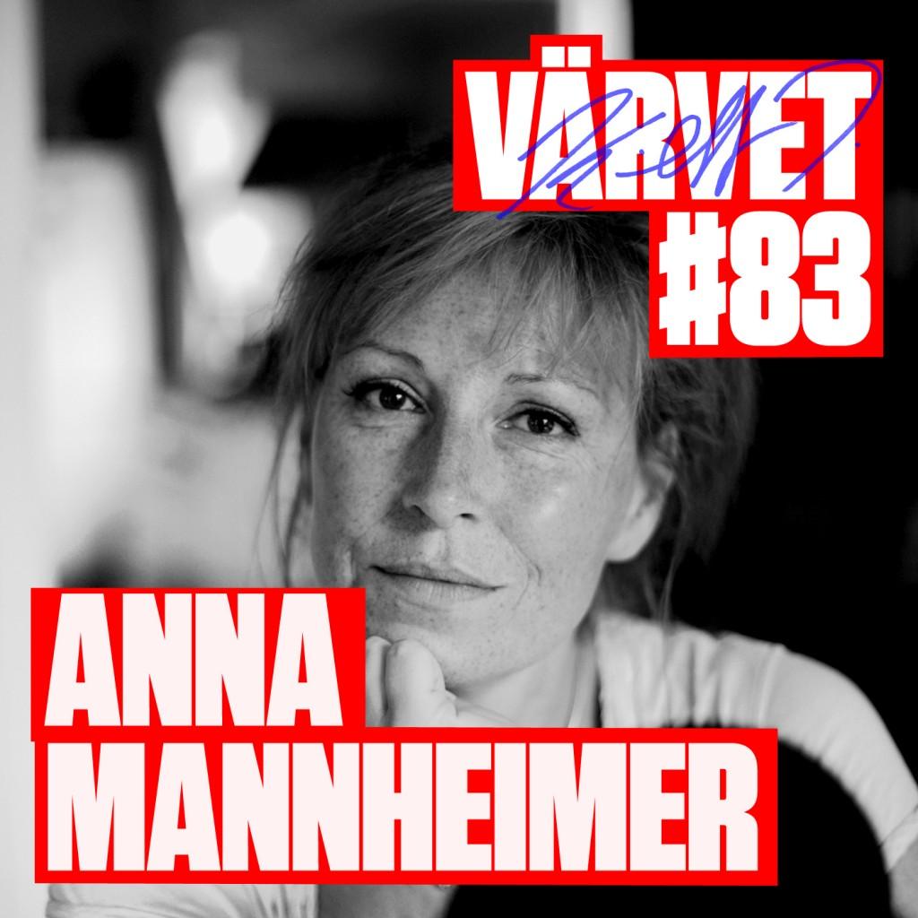 VARVET-83-ANNA-MANNHEIMER
