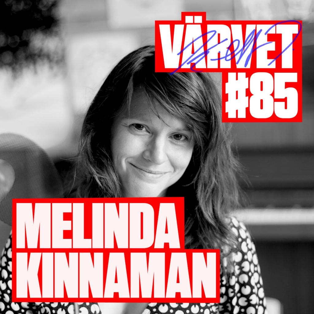 VARVET-85-MELINDA