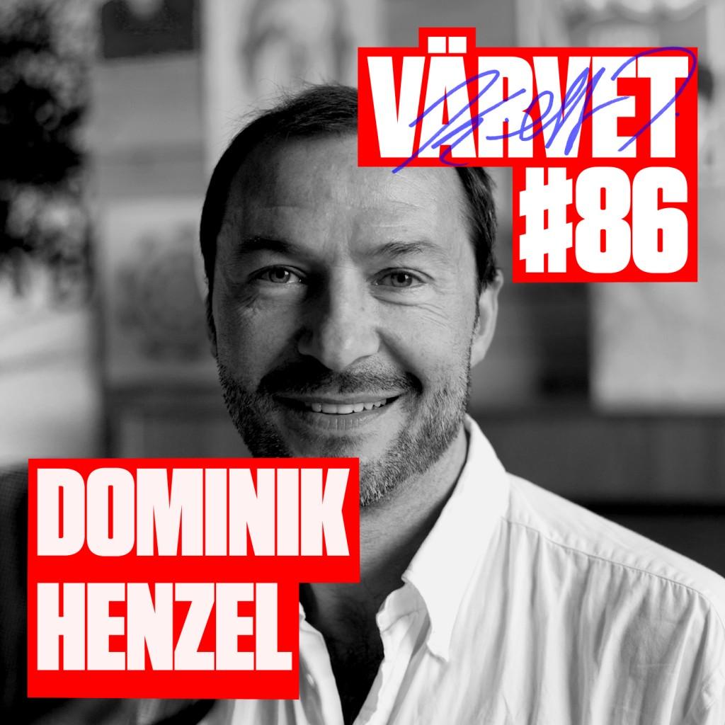 VARVET-86-DOMINIK