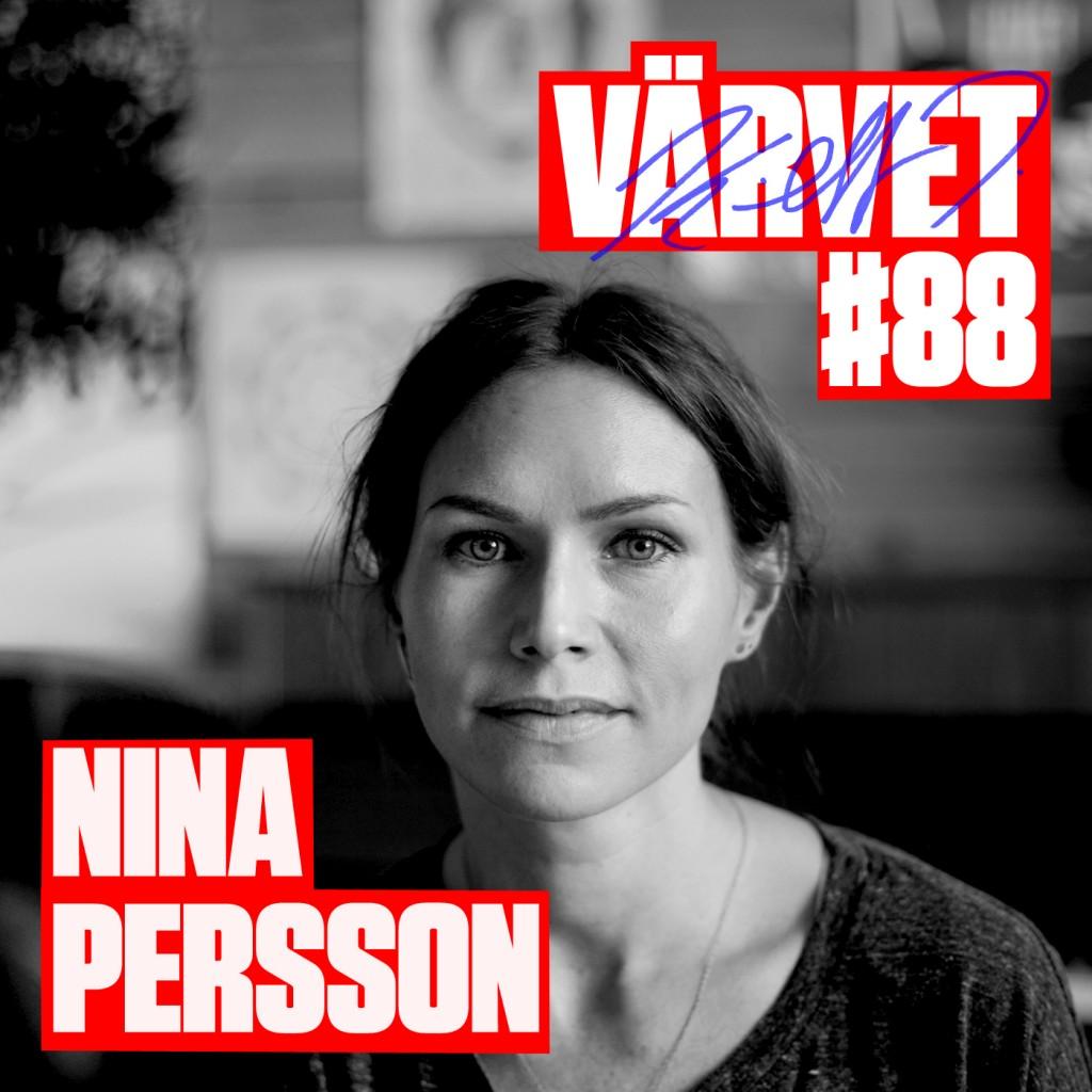 VARVET-88-NINAP