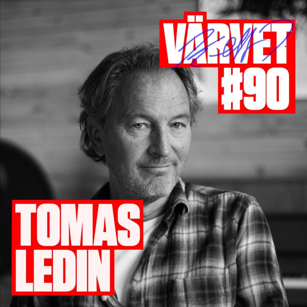 VARVET-90-TOMAS-LEDIN