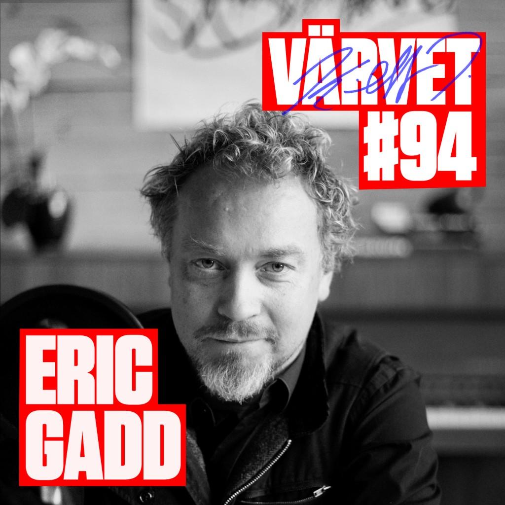 VARVET-92-ERIC-GADD