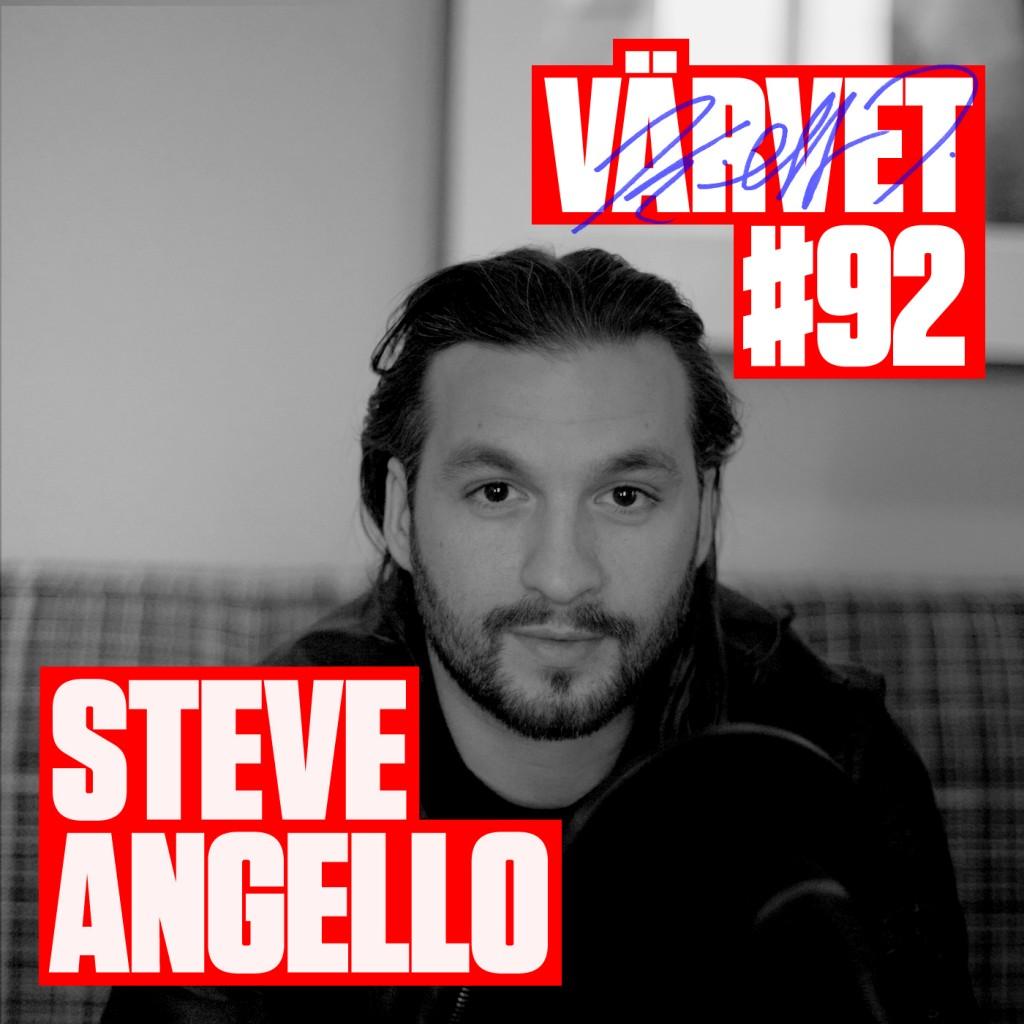 VARVET-92-Steve-Angello