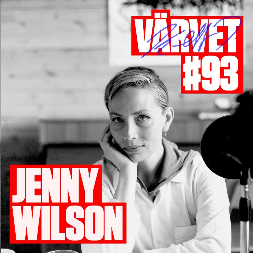 VARVET-93-JENNY-WILSON