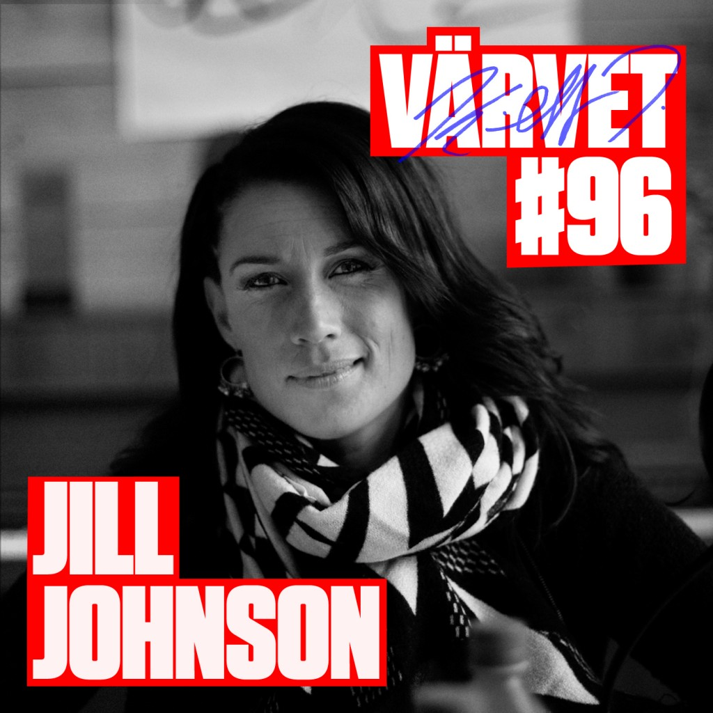 VARVET-96-JILL-JOHNSON