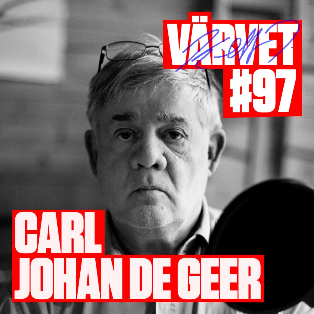 VARVET-97-CJDG