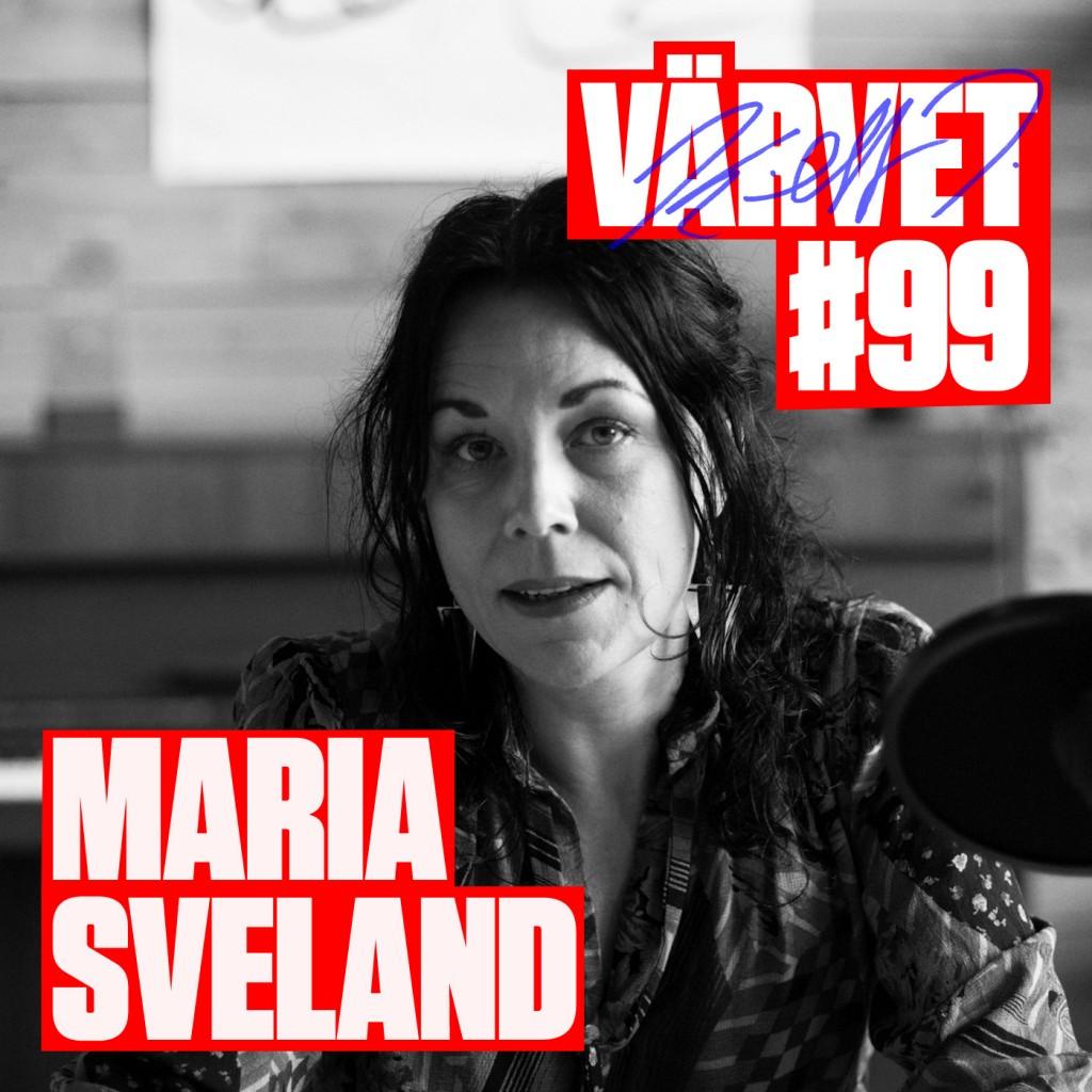 VARVET-99-MARIA-SVELAND
