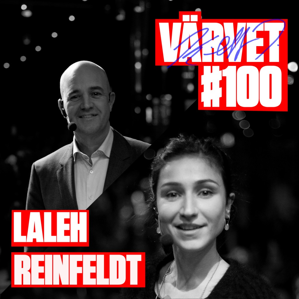 VARVET-100-LALEH-REINIS