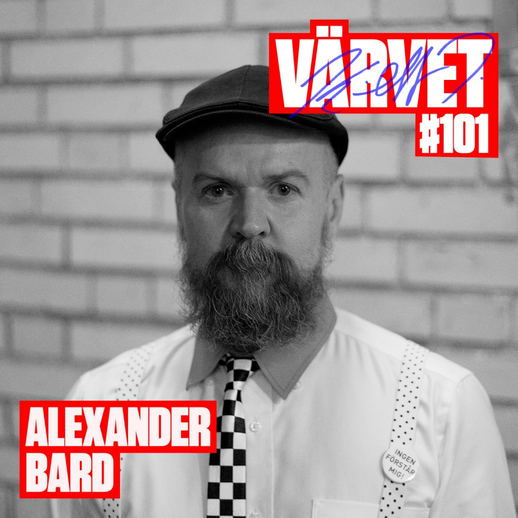 VARVET-101-ALEXANDER-BARD