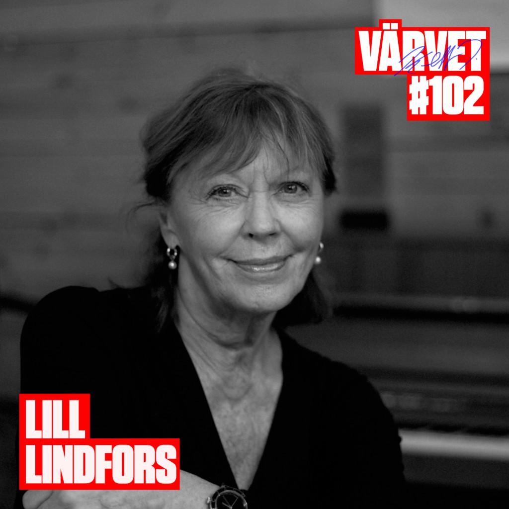 VARVET-102-LILL-LINDFORS
