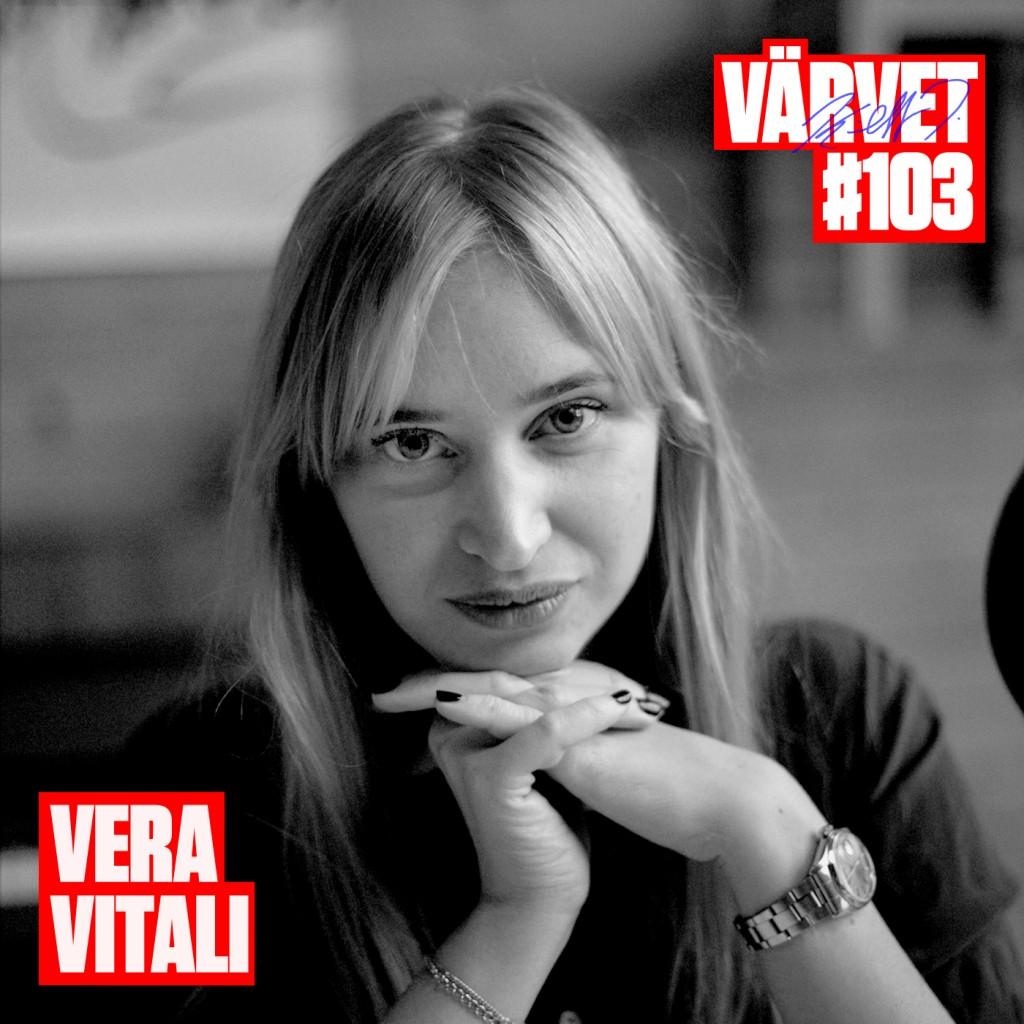 VARVET-103-VERA-VITALI