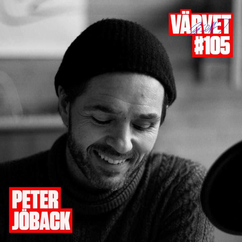 VARVET-105-PETER-JOBACK