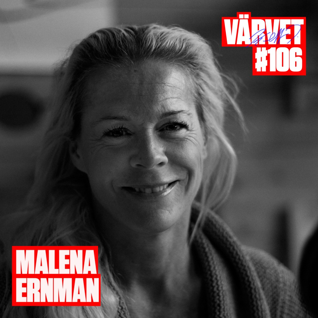 VARVET-106-MALENA-ERNMAN