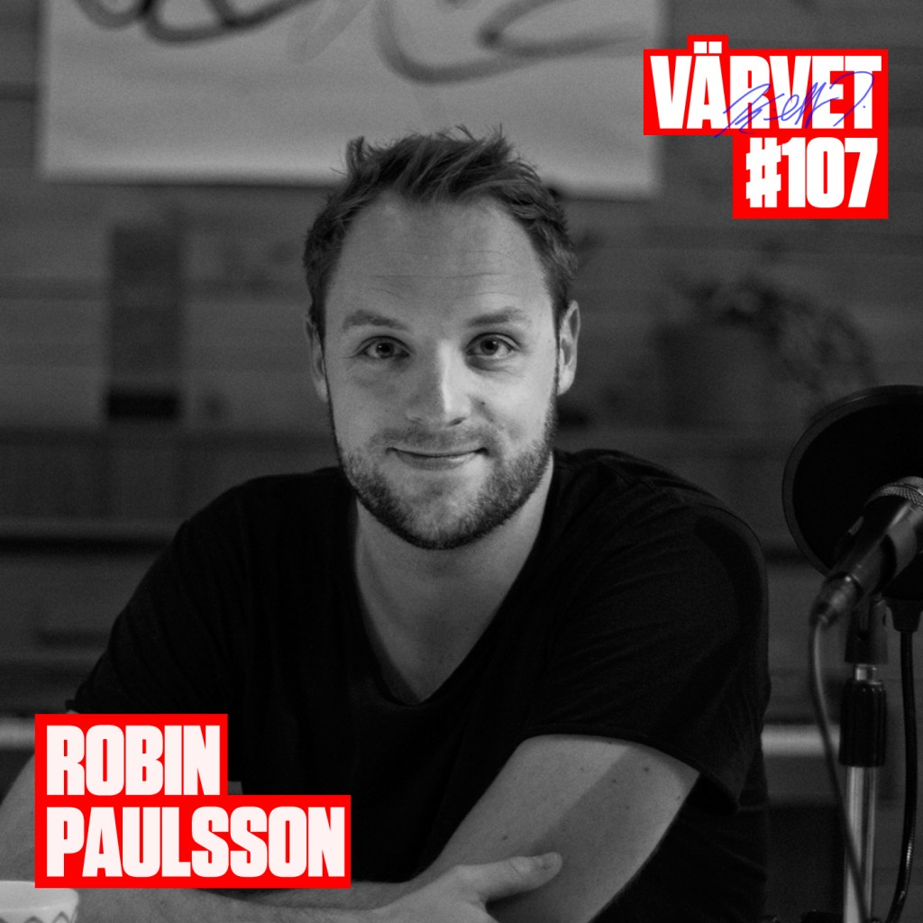 VARVET-107-ROBIN-PAULSSON
