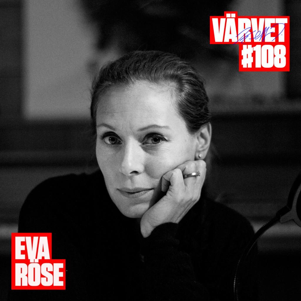 VARVET-108-EVA-ROSE