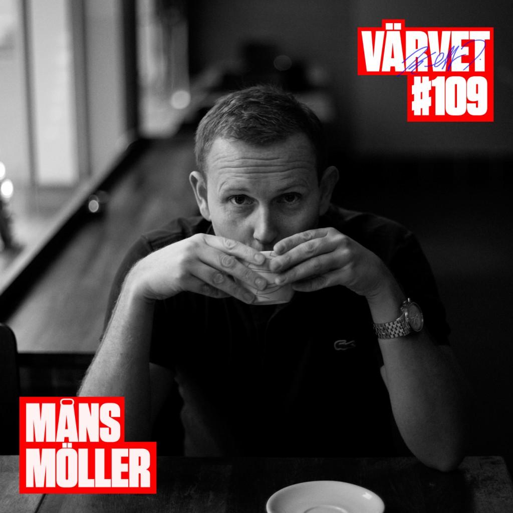 VARVET-109-MANS-MOLLER