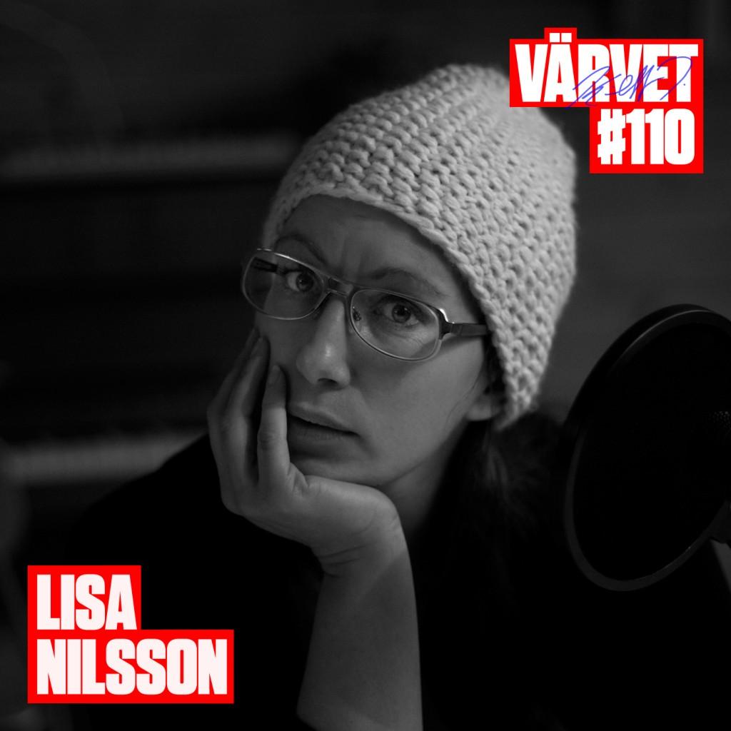 VARVET-110-LISA-NILSSON