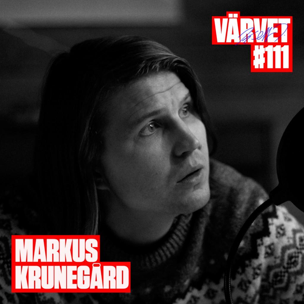 VARVET-111-MARKUS-KRUNEGARD
