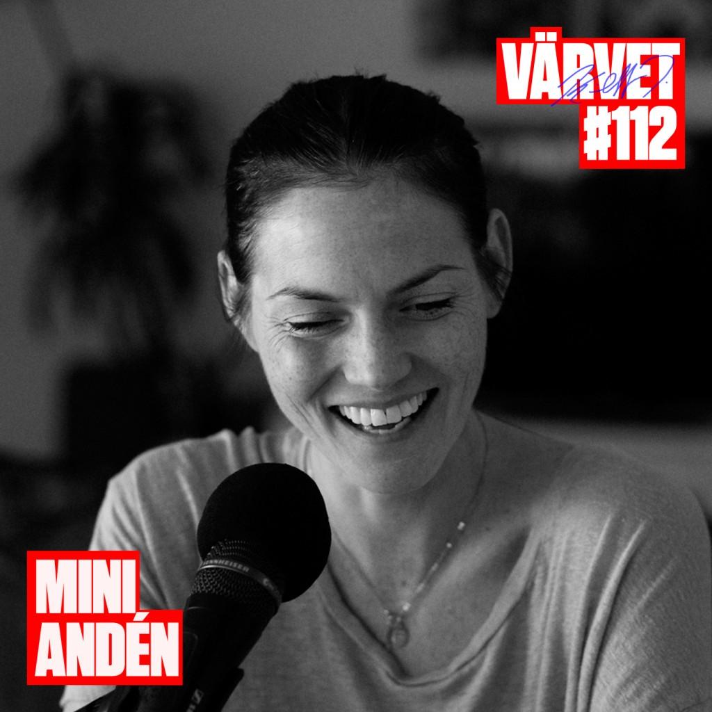 VARVET-112-MINI-ANDEN