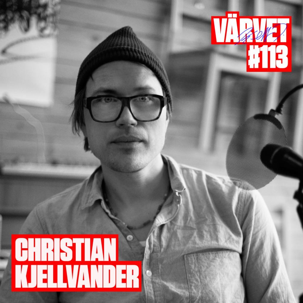 VARVET-113-CHRISTIAN-KJELLVANDER