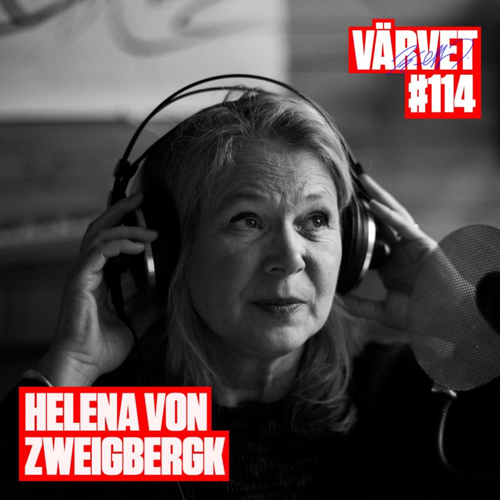 VARVET-114-HELENA-v_Z