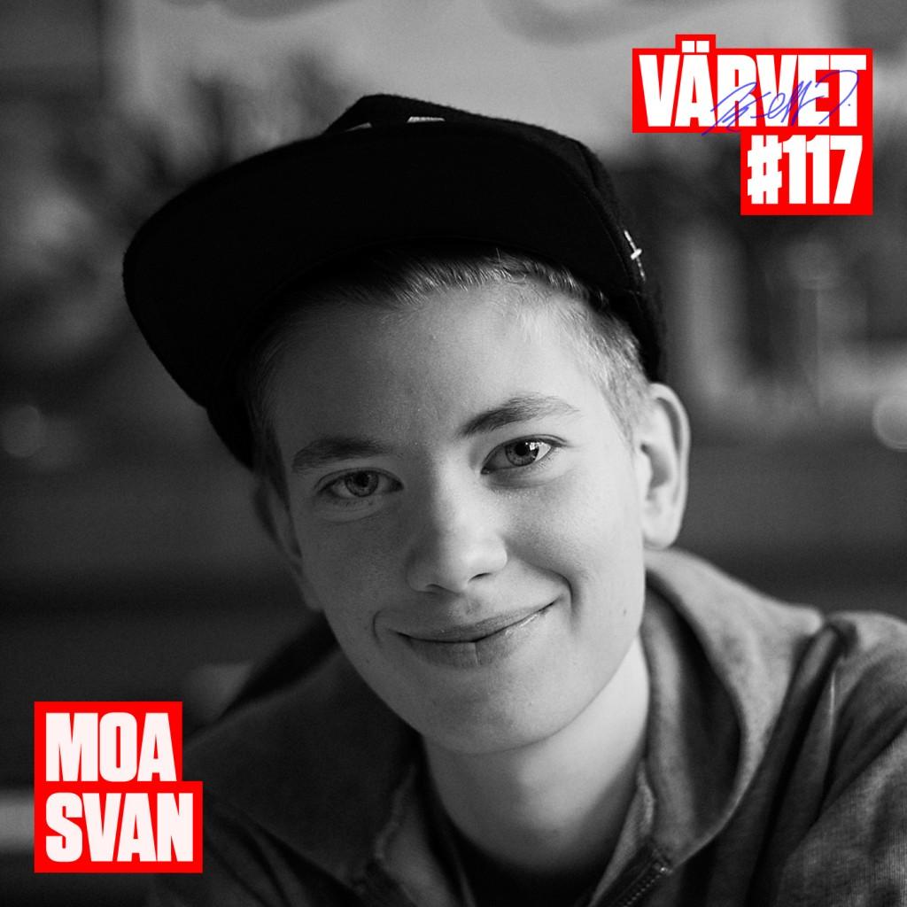 VARVET-117-MOA-SVAN