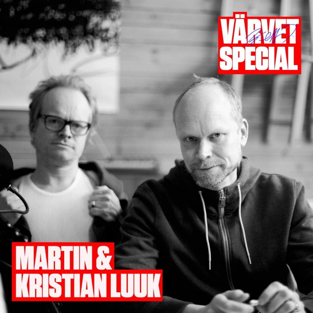 VARVET-SPECIAL-LUUKS