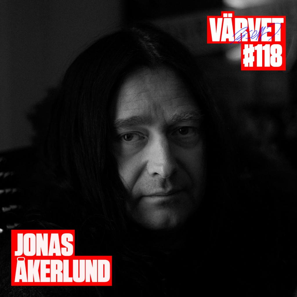 VARVET-118-JONAS-AKERLUND