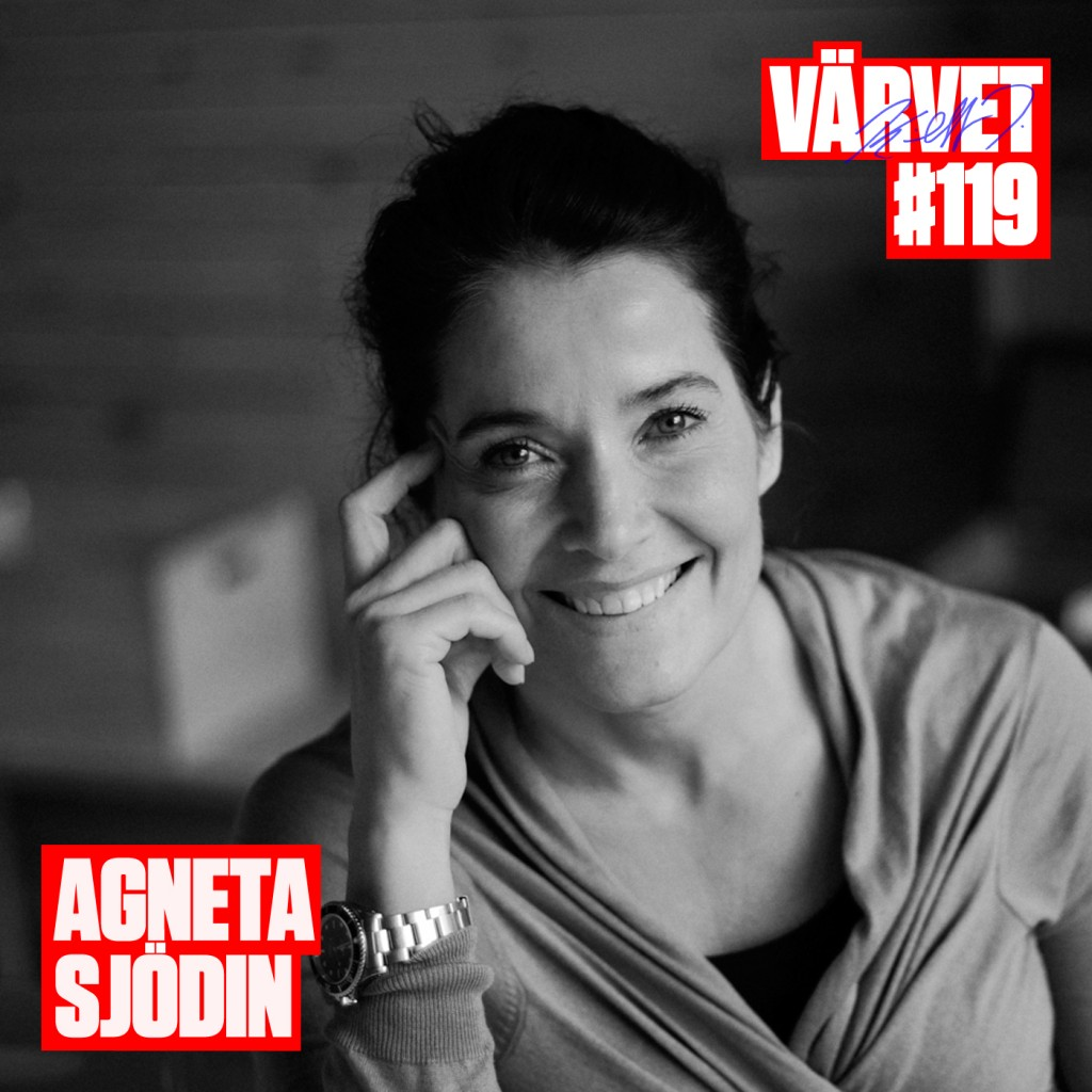 VARVET-119-AGNETA-SJODIN