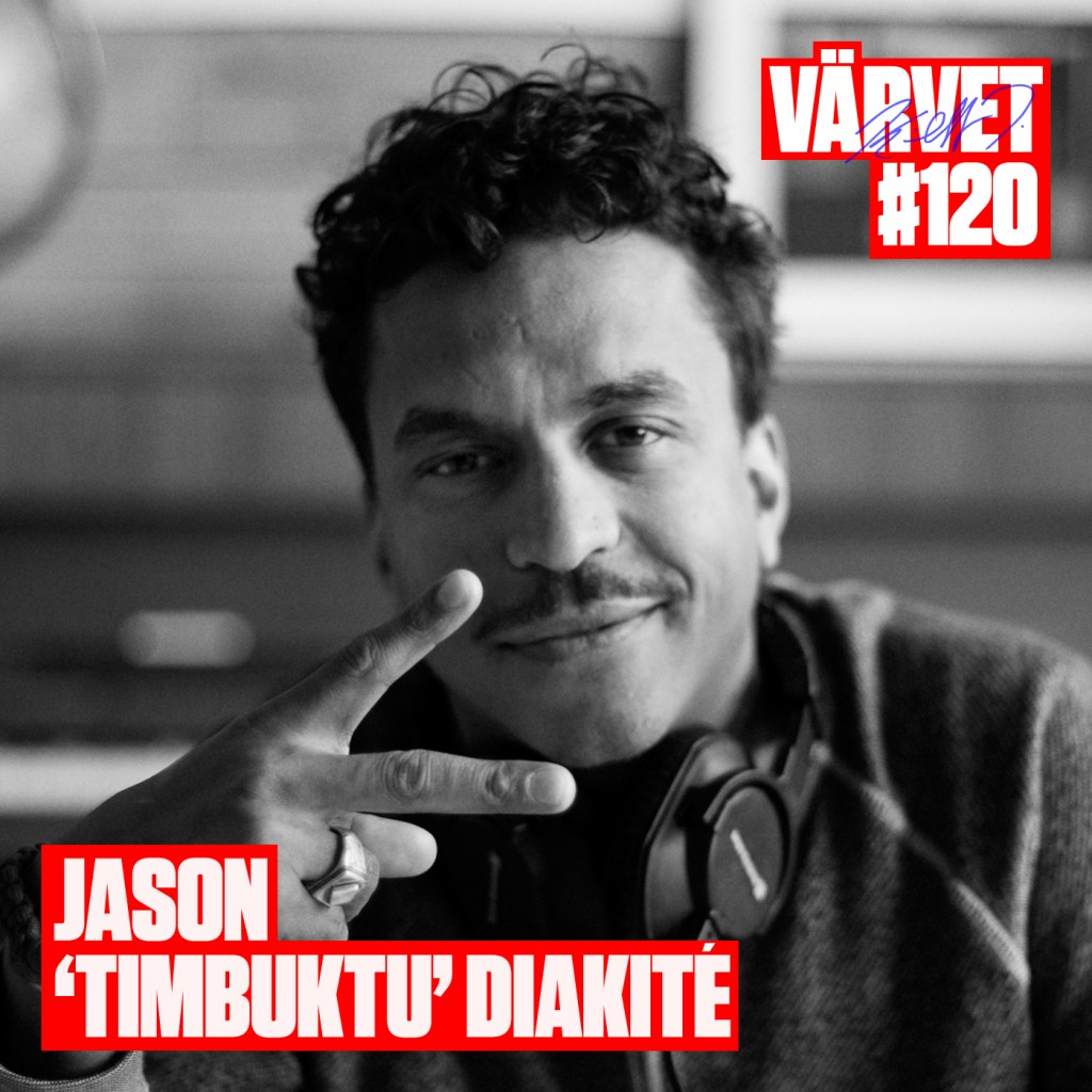 VARVET-120-JASON-TIMBUKTU