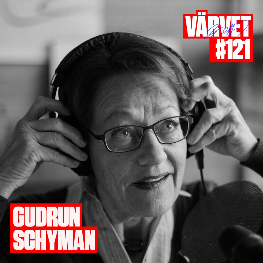 VARVET-121-GUDRUN-SCHYMAN
