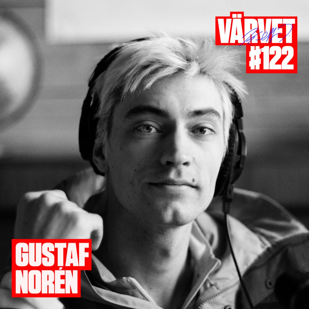 VARVET-122-GUSTAF-NOREN